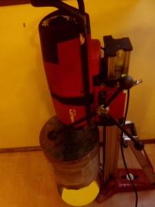 betonfuras-fodembe-300mm
