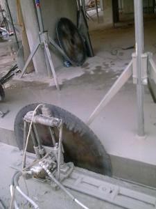 betonvagas-vizzaro-beton-vagasa-53cm-melysegben