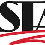 Utazás az USA-ba az ESTA segítségével egyszerűen történik