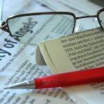 A magyar PR cégek összefonódása a médiával