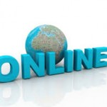 Egyszerű online időtöltések