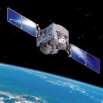 Net az űrből – a siker kapujában a SpaceX