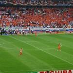 FIFA 15 – hivatalos gépigény adatok