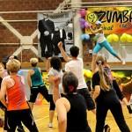 Mire jó a Zumba? A Zumba fitness jótékony hatásai