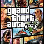 Hamarosan megjelenik a GTA 5 PC verziója – részletek itt
