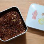 Milyen hatásai lehetnek a szervezetre a rooibos teának?