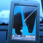 Tudja hogy éppen hol tartózkodik a felesége? GPS nyomkövetés.