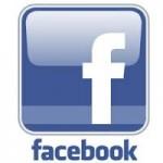 A Facebook előnyei és hátrányai