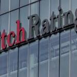 Május 22-én dönt a Fitch Magyarország adósosztályzatáról