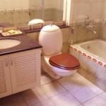 Duguláselhárítás házilag – olcsó és gyors tippek