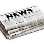 Hírek, amelyeket egy szoftver ír