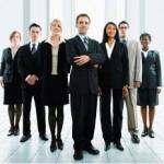 Hogyan illik öltözködnünk a munkahelyen?