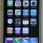 Ezekre érdemes figyelni használt iPhone vásárlása esetén