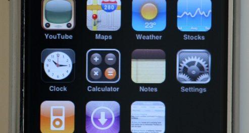 Ezekre érdemes figyelni használt iPhone vásárlása esetén  ec8e6221a5