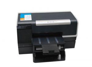 a nyomtatás jövője