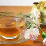 Hatásos méregtelenítés gyógynövények segítségével