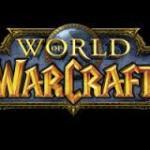 Miért jók az online szerepjátékok (MMORPG-k)?